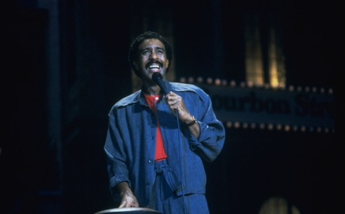 5-Richard-Pryor