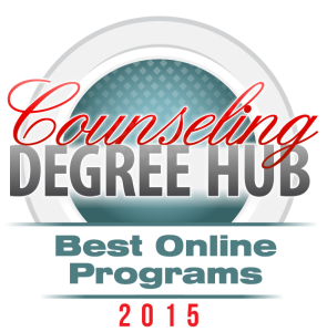 Christian Counseling top college for psychology majors