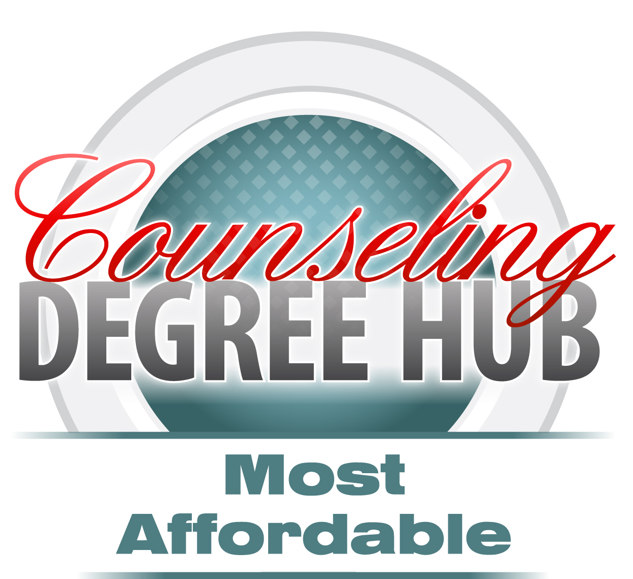 25 Most Affordable Christian Counseling Bachelors Degree Programs 2015